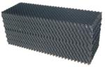 Separator sa koalescentnim filterom