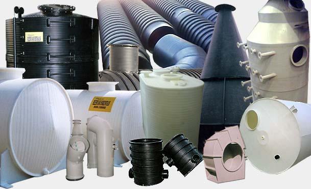 proizvodi-joma-plast