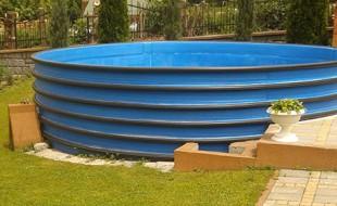 Plasticni-bazen-izgled-1