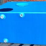 Plasticni-pravougaoni-rezervoar