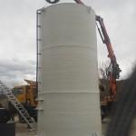 Rezervoari-za-skladištenje-demi-vode--50000l-podizanje