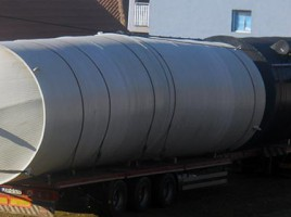Transport-rezervoara-za-skladistenje-HCL-a-i-NaOH-40-000-slider