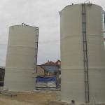 Vertikalni-plastični-rezervoari-za-skladištenje-demi-vode-50000l