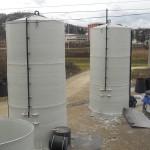 Vertikalni-rezervoari-za-skladištenje-demi-vode-50000l