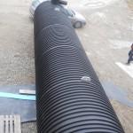 plasticni-rezervoari-cisterne-1