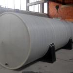 plasticni-rezervoari-cisterne-3