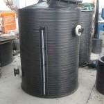 plastični rezervoari