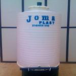 Cisterna-za-vodu