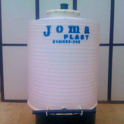 Cisterna za vodu
