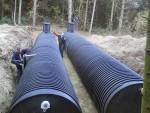 cisterne za navodnjavanje