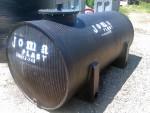 Plasticni rezervoari - cisterne