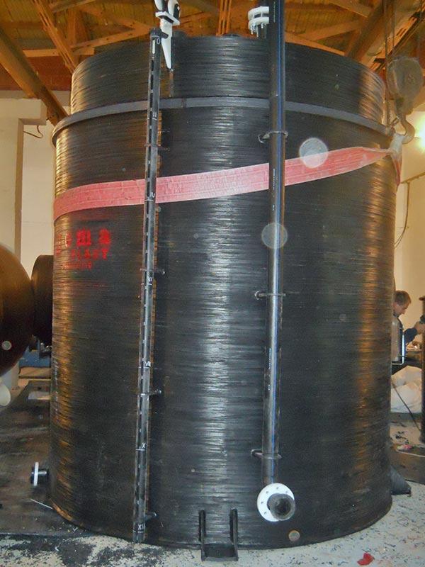 Cisterna-sa-duplim-zidom