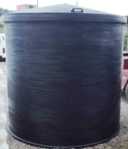 Plasticna kaca za kominu sa vodenim dihtungom1