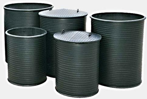 plasticne kace za kominu