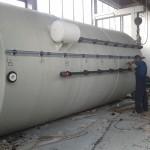 Izrada-rezervoara-za-skladistenje-hlorovodonicne-kiseline-V---40000l
