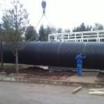 Plasticni-rezervoar-za-tretman-otpadnih-voda-60000l