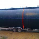 Rezervoar-za-skladistenje-HCL-a-V---50000l