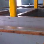 Plastične tankvane