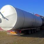 Rezervoar-za-skladištenje-NaOH