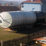 Rezervoar-za-skladištenje-HCL