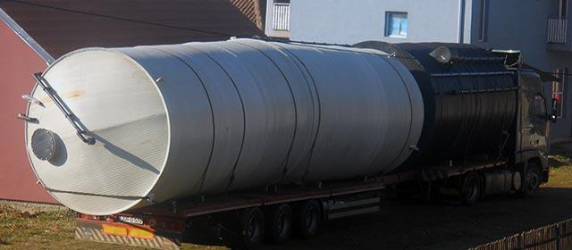 rezervoari-za-skladištenje-hlorovodonične-kiseline