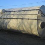 Vertikalna-cisterna-za-skladistenje-hlorovodonicne-kiseline-V---40000l