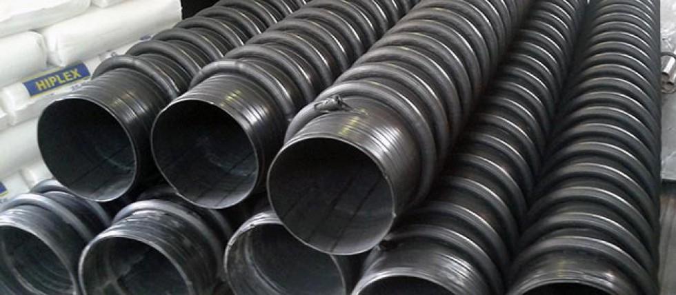 Plastične cevi za kanalizaciju
