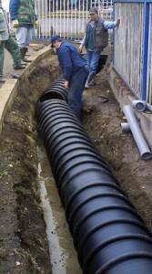 plasticne-cevi-za-kanalizaciju