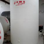 plasticni-rezervoari-vertikalni