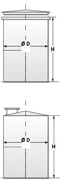 vertikalni-plasticni-rezervoari-skica
