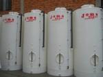 Plasticni rezervoari za vino