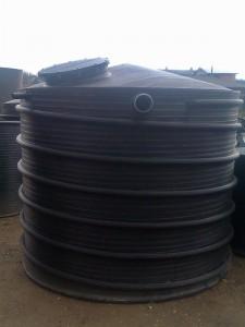 Vertikalni-plasticni-rezervoar-za-prikupljanje-kisnice-3000l